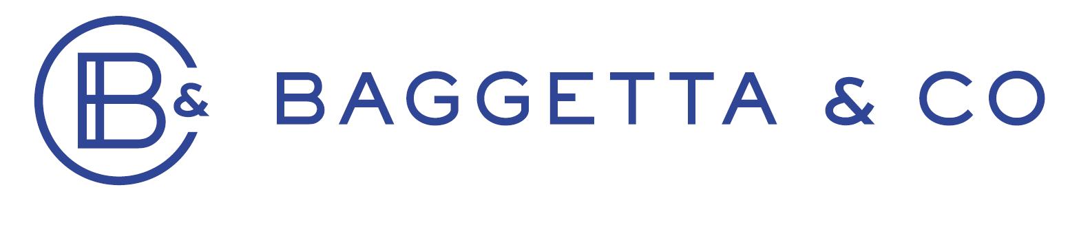 Baggetta & Co